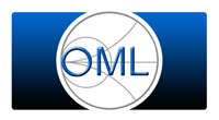 OML, Inc Premier Supplier of Innovative Millimeter Wave Solutions